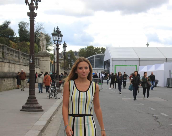 Naira Khachatryan  (25)