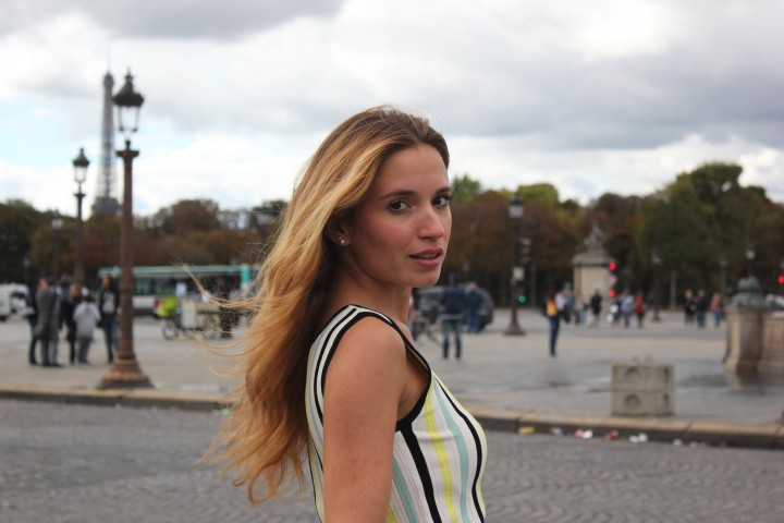 Naira Khachatryan  (29)