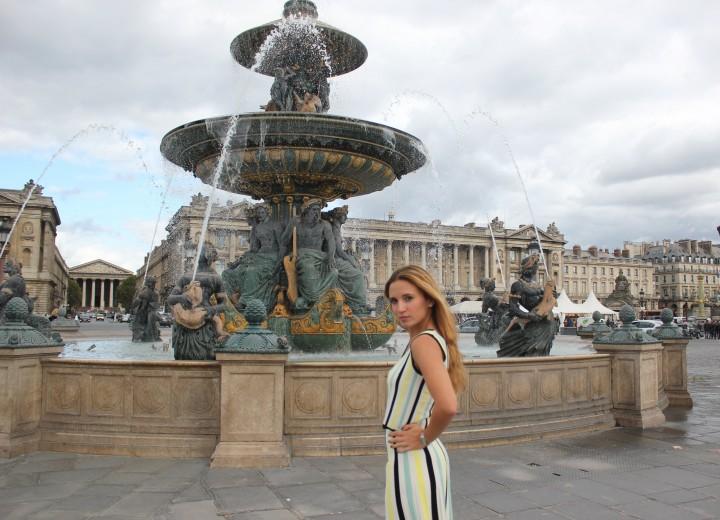 Naira Khachatryan  (30)